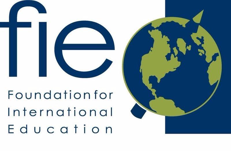 foundation_for_international_education_large