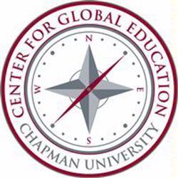 CGE-Nav-logo-250x250