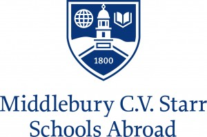 Middlebury-300x199