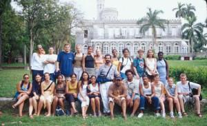 Study_Abroad_in_Cuba,_June_2001