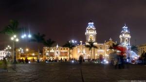 Lima_Wonderful_And_Gorgeous_Capital_City_Center_Peru_Hd_Desktop_Wallpaper_citiesoflove_blogspot_com