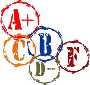 Credits on a Study Abroad Program