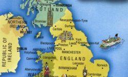 mapa-de-estereotipos-britanicos-y-localizacion-de-atracciones-turisticas